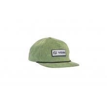 Corduroy Hat by Volkl in Chelan WA