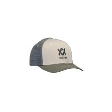Classic Hat by Volkl in Chelan WA
