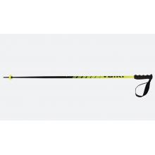 Speedstick Yellow Poles by Volkl