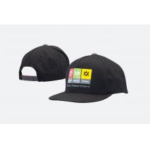 MDV Race Department Hat Black by Volkl in Wheat Ridge CO