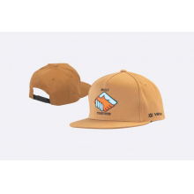 Built Together Hat Desertsand by Volkl in Chelan WA