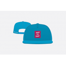Womens Just Like That Hat Clay Blue by Volkl in Chelan WA