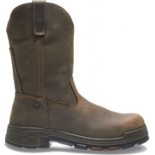 Men's Cabor EPX PC Dry Waterproof Wellington