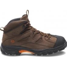 Hudson Steel-Toe EH Work Boot by Wolverine in Glenwood Springs CO
