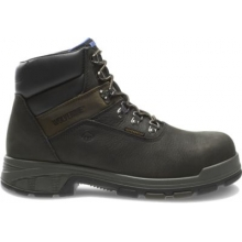 "Cabor EPX'Ñ¢ Waterproof Composite-Toe EH 6"" Boot by Wolverine in Hope Ar"