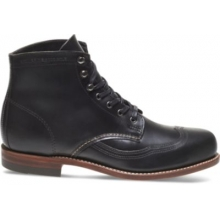 Addison 1000 Mile Wingtip Boot