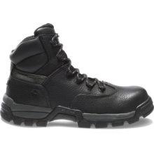 "Guardian 6"" Composite-Toe Work Boot by Wolverine in Birmingham Al"
