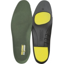 DuraShocks Insoles