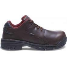 76ddef87f2 Falcon Composite-Toe EH Work Shoe. New Balance Golf 518 Men's ...
