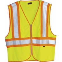 Mile Marker Vest by Wolverine in Glenwood Springs CO