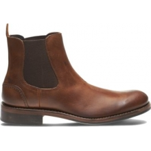 Montague 1000 Mile Chelsea Boot by Wolverine in Hope Ar