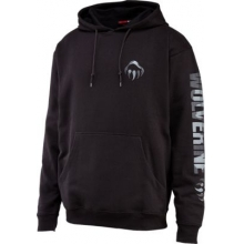 Men's Graphic Hoody by Wolverine