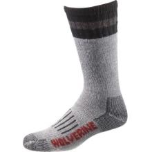 2-pk. Hunter Wool Over The Calf Boot Sock