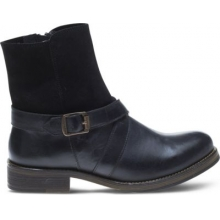Pearl Ankle Boot by Wolverine in Glenwood Springs CO