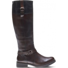 Shannon Riding Boot by Wolverine in Dothan Al