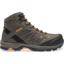 Men's Fletcher Mid Waterproof CarbonMax EH Hiking Boot