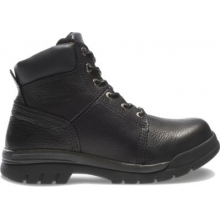 "Men's Marquette Steel-Toe EH 6"" Work Boot"