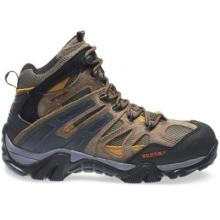 Wilderness Waterproof Hiking Boot by Wolverine
