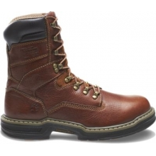 "Raider 8"" Work Boot"
