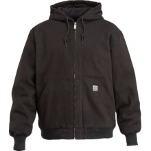 Carson Jacket by Wolverine