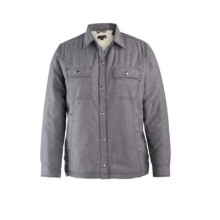 ROSEWOOD SHERPA LINED SHIRT JAC by Wolverine in Glendale Az