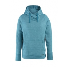 Madison Pullover Hoody by Wolverine