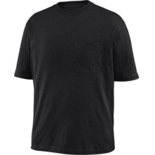 Men's Knox Short Sleeve Tee (Big & Tall) by Wolverine