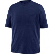 Wolverine Knox Short Sleeve Tee by Wolverine in Phoenix Az