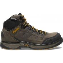 Men's Edge LX EPX Waterproof CarbonMax Work Boot