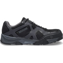 Lightning SX EPX CarbonMax Work Shoe by Wolverine in Glendale Az