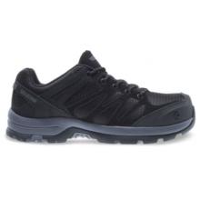 Fletcher Low CarbonMax Waterproof Hiking Shoe by Wolverine