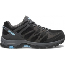 Fletcher Low CarbonMax Waterproof Hiking Shoe by Wolverine in Hope Ar
