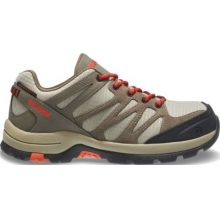Fletcher Low CarbonMax Waterproof Hiking Shoe by Wolverine in Birmingham Al