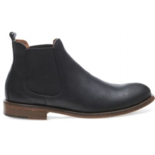 Jean Chelsea Boot by Wolverine