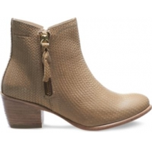 "Ella 5"" Zip-Boot by Wolverine in Hope Ar"
