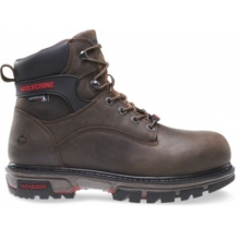 "Nation DuraShocks CarbonMax Insulated 6"" Boot by Wolverine"