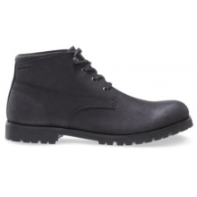 Cort Boot by Wolverine