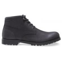 Cort Boot