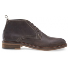 Hensel Desert Boot by Wolverine