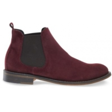 Jean Chelsea Boot by Wolverine in Hope Ar