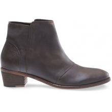 Roxana Boot