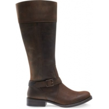 Margo Riding Boot by Wolverine
