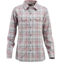Redwood Shirt Jac by Wolverine