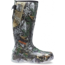 Blaze EPX Rubber Boot by Wolverine in Fort Smith Ar