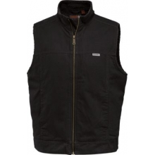 PORTER SHERPA VEST (Big & Tall)