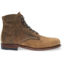 Men's Original 1000 Mile Boot - Rough Out