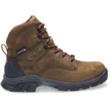 "Glacier Ice Waterproof Insulated CarbonMAX 6"" Boot by Wolverine"