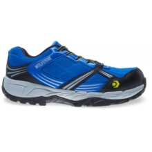 Rush ESD CarbonMAX Safety Toe Shoe by Wolverine in Glenwood Springs CO