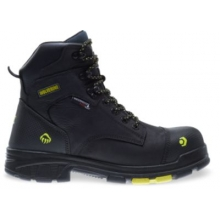 "Blade LX Waterproof CarbonMAX 6"" Boot by Wolverine in Hope Ar"
