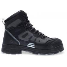 "Blade FX Waterproof CarbonMAX 6"" Boot by Wolverine"